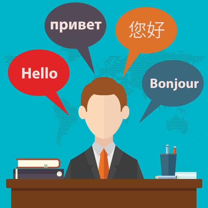 Tłumaczenie przysięgłe ustne